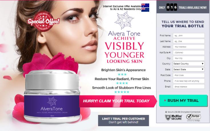 Alvera-Tone-cream